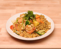 Royal Kow Pad - King's Fried Rice